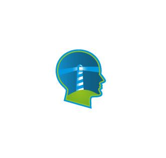 PL_Logo_dunkel