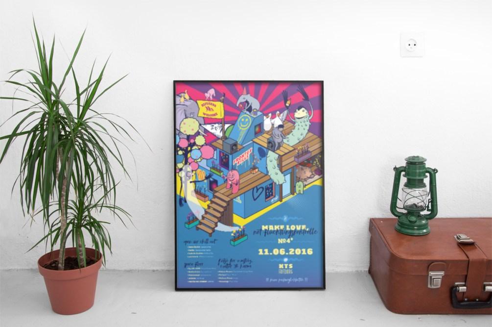 Poster-PSD-Mockup_makelove