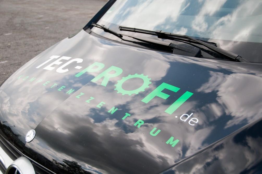 auto_front