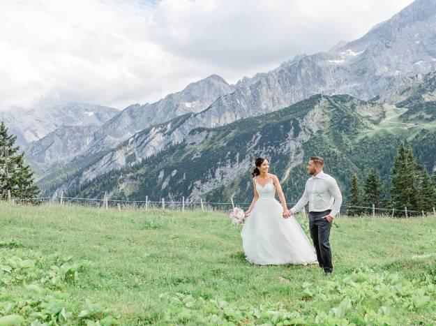 Hochzeitsreportagen Thomas Koenen