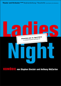 ladies_night_pressephoto_1 Kopie