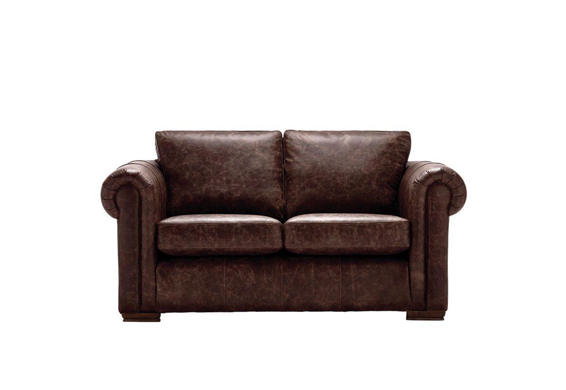 lloyd s of chatham sofa cindy crawford leather sleeper aspen best 30 sofas thesofa