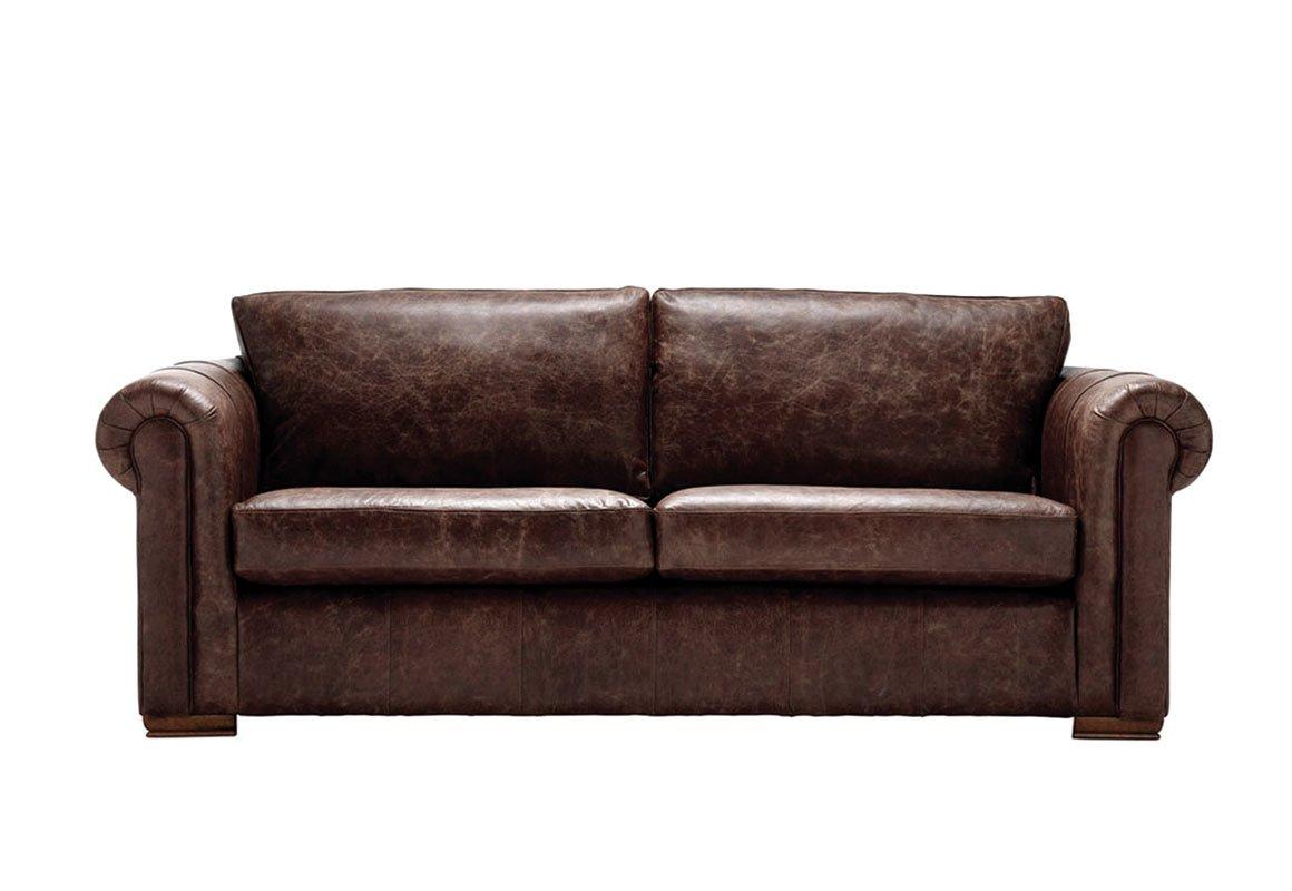 leather sofa sale raleigh nc 1 seater informa aspen 2 thomas lloyd