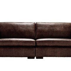 Discontinued Sofas Uk Cleaning Sofa Fabric Leather Clearance Bernhardt Sectional As