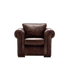 Leather Sofa Sale Raleigh Nc Sleeper Storage Chair Thomas Lloyd