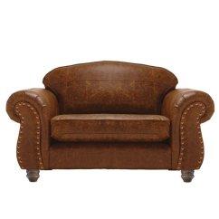 Burlington High Chair Studded Dining Room Chairs Uk Midi Leather Sofa Thomas Lloyd