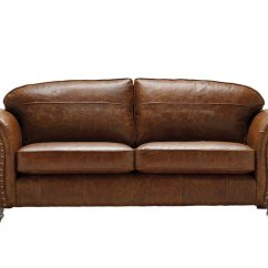 Laura Ashley Burlington Leather Sofa Cat Scratches On How To Repair Large Thomas Lloyd