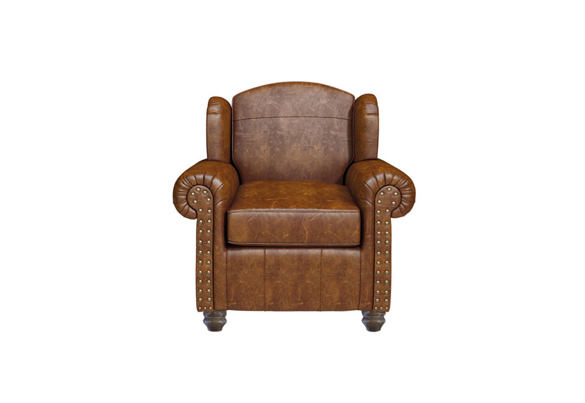 burlington high chair casters walmart midi leather sofa thomas lloyd