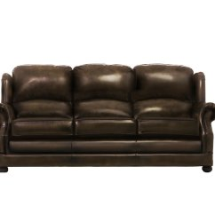 4 Seater Leather Sofa Prices Large Sectional In Small Living Room Marlow 3