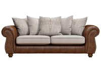 wilmington sofa