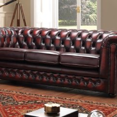 4 Seater Leather Sofa Prices Bett Brewster Vintage Chestefield Sale Up To 30 Off Thomas Lloyd Chesterfield Sofas Chairs