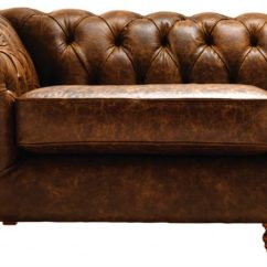 Modern Brown Leather Sofa Little Sofas For Toddlers Sale Up To 30 Off Thomas Lloyd This Selection Of Designer Will Work Well In A Home Which Wants Stay But Still Looking Experience Quality