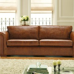 Lloyd S Of Chatham Sofa Brown Leather Armrest Covers 4 Seater Sofas Italian Best By Calia