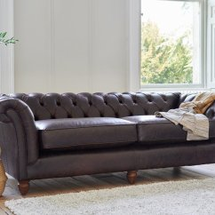 4 Seater Leather Sofa Prices Winston Reclining Loveseat And Chair Set Cambridge 3 Thomas Lloyd