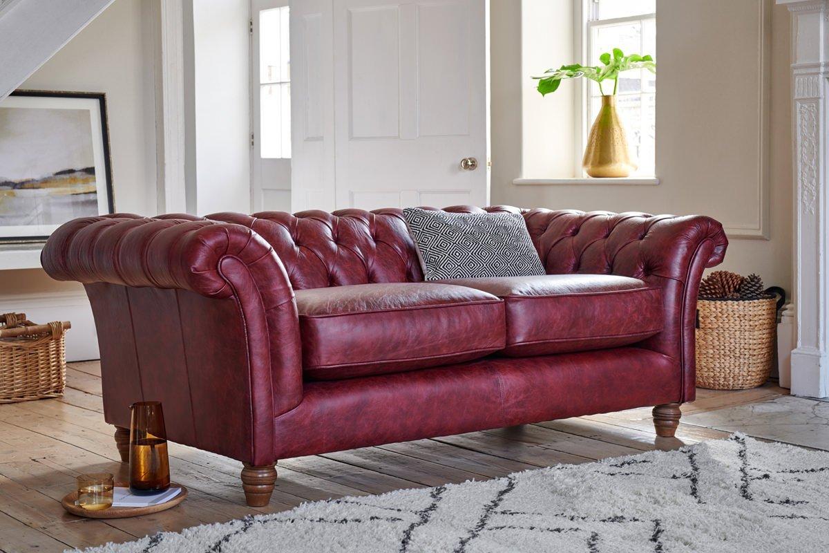 lloyd s of chatham sofa moroso malaysia thomas modern leather roomset cambridge 4