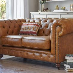 Living Room Ideas With Brown Leather Furniture Oversized Round Swivel Chairs For Colour Palettes To Complement Your Sofa Vintage Chesterfield 3 Seater