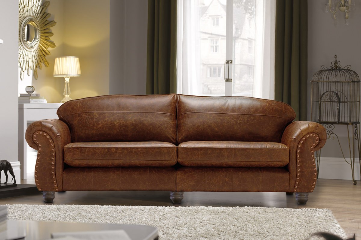 lloyd s of chatham sofa steel furniture set thomas traditional leather roomset burlington 2