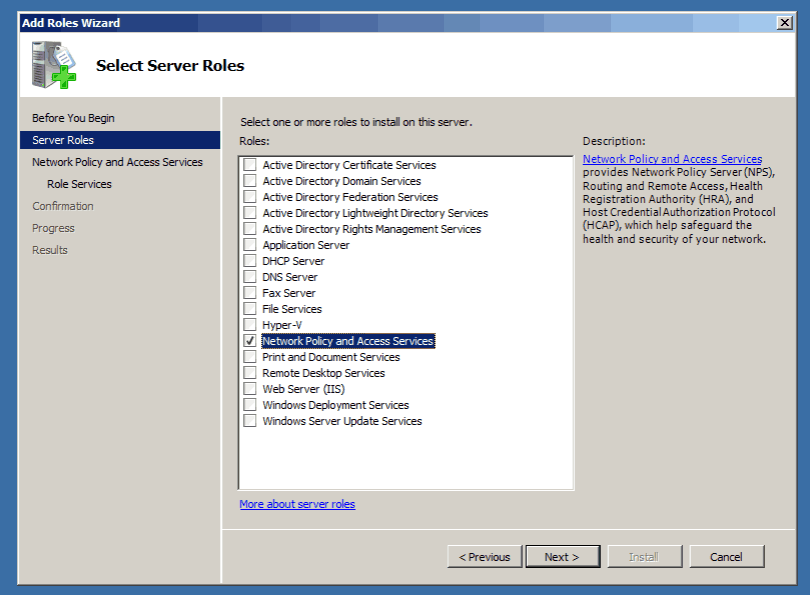 Cyberoam vpn client configuration pptp