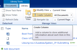 three-state workflow in SharePoint 2010