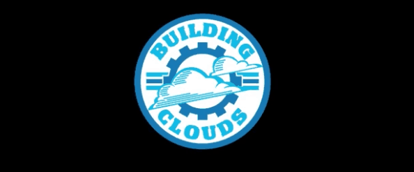 Building Clouds