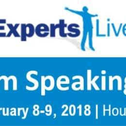ExpertsLive US 2018