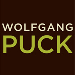 Office Coffee Amp Food Service Coffee Wolfgang Puck
