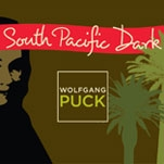 Wolfgang Puck South Pacific