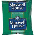 Maxwell House Decafe