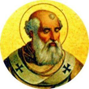 91 St.Zachary BYMARIO ALEXIS PORTELLA