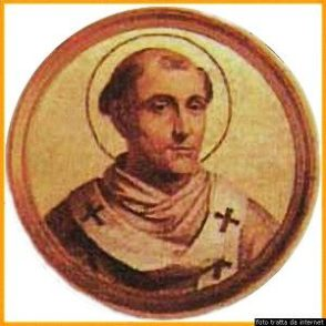 leone IV BYMARIO ALEXIS PORTELLA