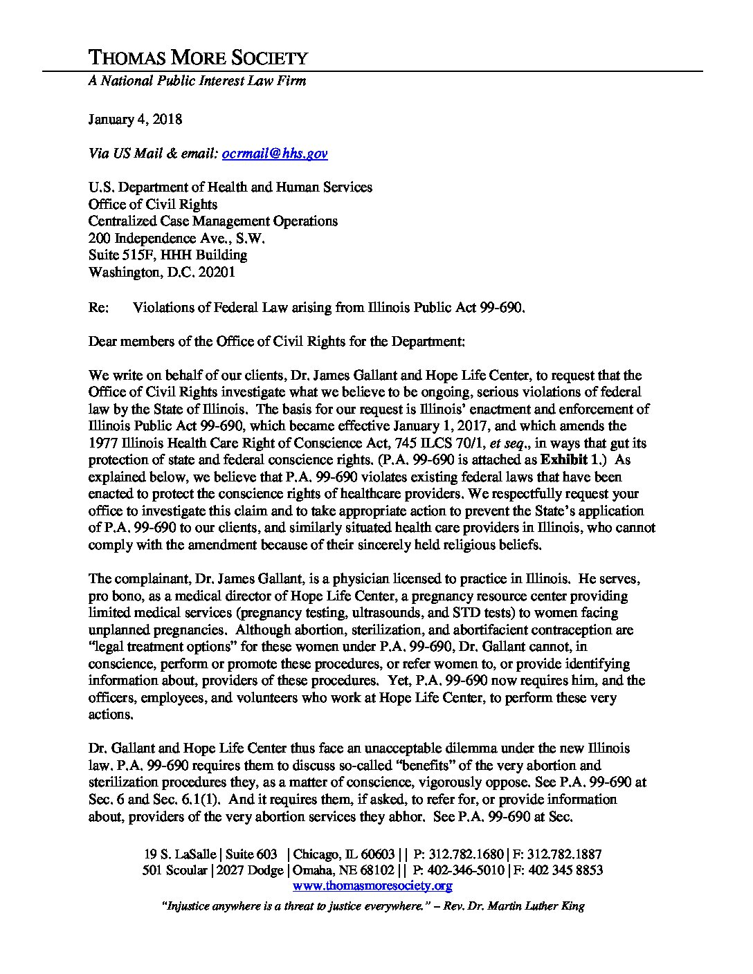 180104-Hhs-Ocr-Complaint-Letter-With-Exhibits-Pdf.jpg