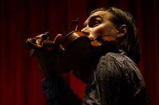 Le Violon Virtuose qui avait peur du vide - Sergey Malov