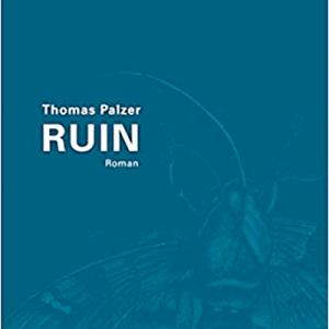 Thomas Palzer Ruin