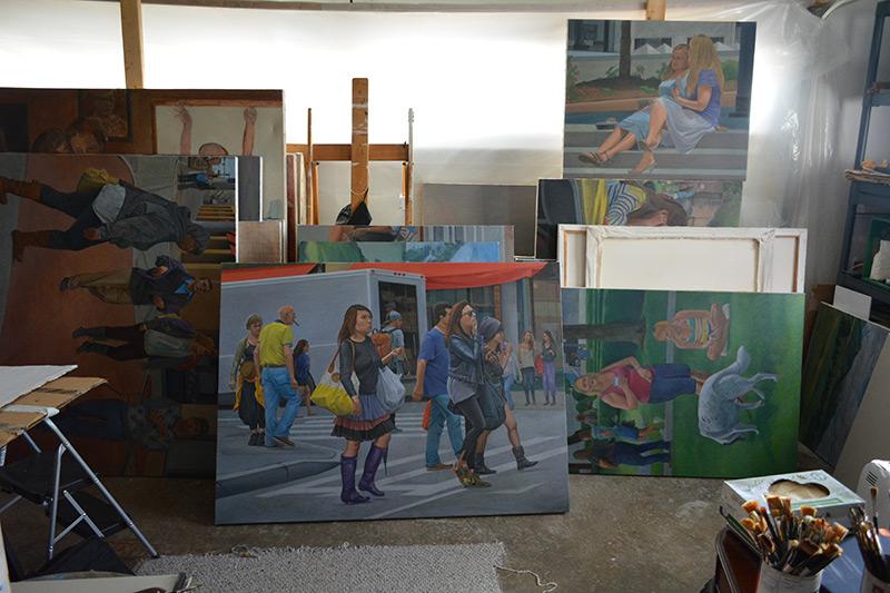studio-2016-11-6