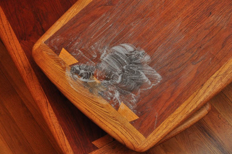 Can You Stain Teak Wood PDF Woodworking