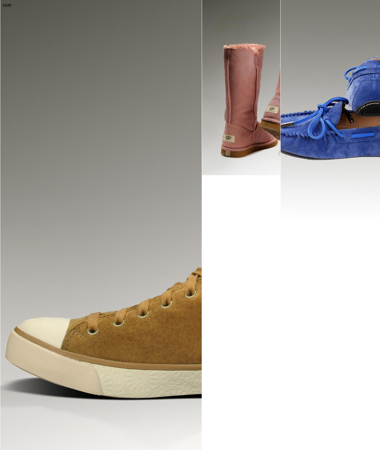 magasin ugg parly 2