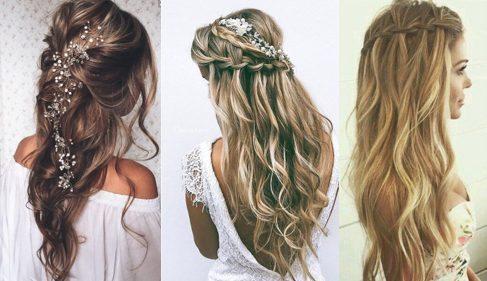 wedding hairstyles tips thomas