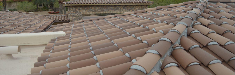 phoenix clay roof tiles phoenix roof