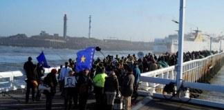 commemorationjanvier2010.jpg