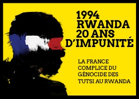jpg/image_survie_rwanda.jpg