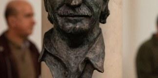 Buste d'Antonio (Agüimes))