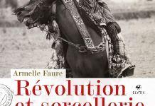 Revolution-et-sorcellerie-Une-ethnologue-au-Burkina-Faso