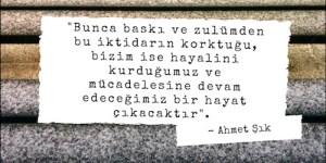 tuerkei-Mutiger-Journalist-Ahmet-Şık-im-Gefängnis