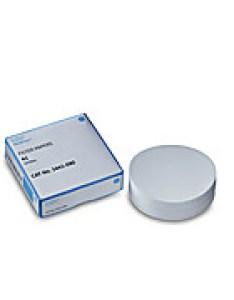 Whatman quantitative filter papers ashless grade also paper at thomas scientific rh thomassci