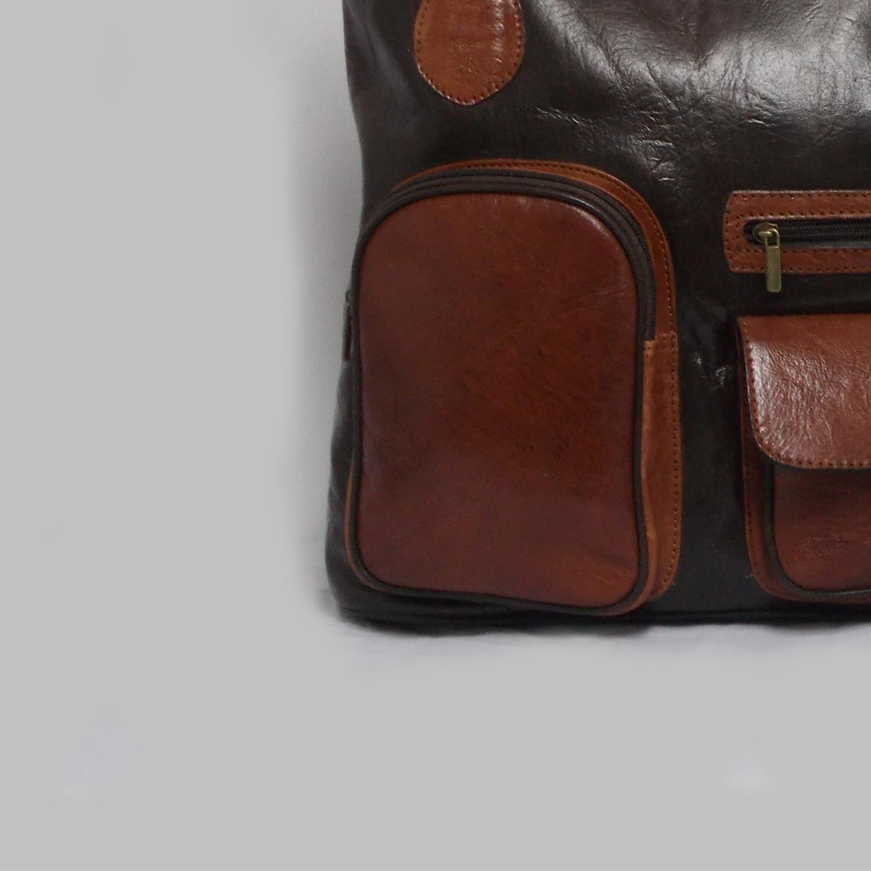 Bolso Handbag Thomassi 2020