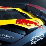 Lamborghini Aventador Lp750 4 Superveloce Thomas Van Rooij Photography