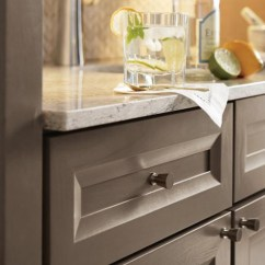 Kitchen Cabinet Home Depot Pendant Lighting Thomasville Cabinetry Only Available At The