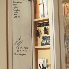 Kitchen Drawer Organization Ideas Cabinets Thomasville - Wall Message Center