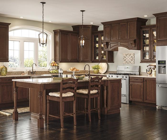 Slate Floor Kitchen - Floor Design Ideas - riftandco.info