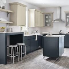 Remodeling Kitchen On A Budget Sinks At Menards Thomasville - Blythe Maple Khaki